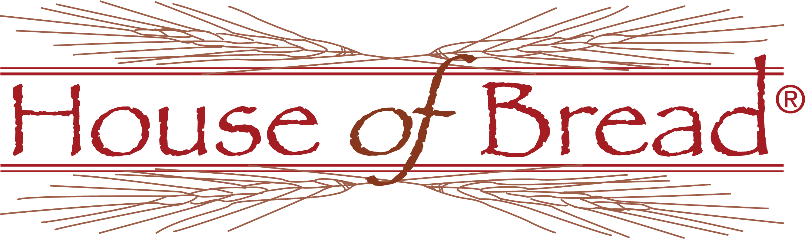 House of Bread Franchisee